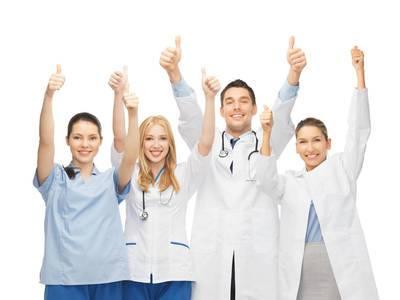 成都白癜风治疗最好医院:白斑的病因有哪些?
