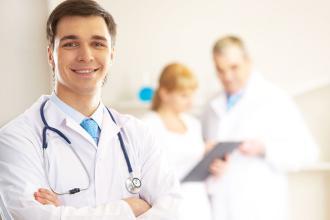 治疗过程中白癜风患者要注意些什么