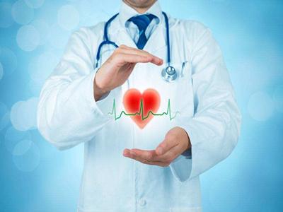 <a href=//www.cdbrbb.com/ target=_blank>成都博润</a>医院常识:男性白癜风应该怎么治疗