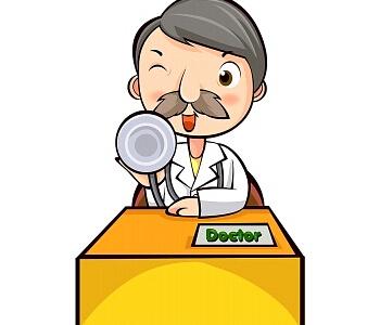 成都治疗白癜风医院:怎样科学治疗白癜风呢