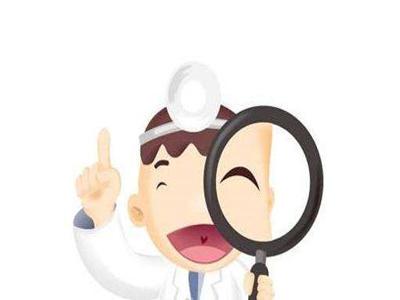 成都治疗白癜风好医院:初期白斑的症状?