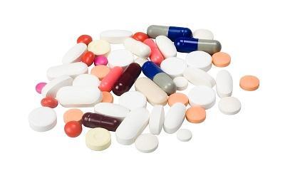 药物治疗胸部白癜风要注意什么